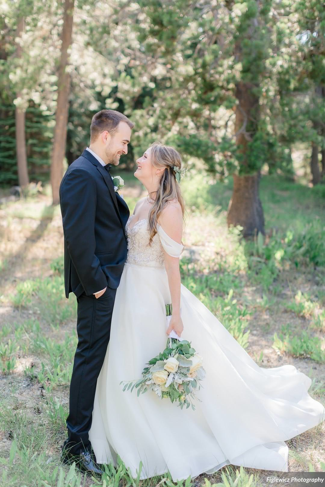 Garden_Tinsley_FiglewiczPhotography_LakeTahoeWeddingSquawValleyCreekTaylorBrendan00067_big