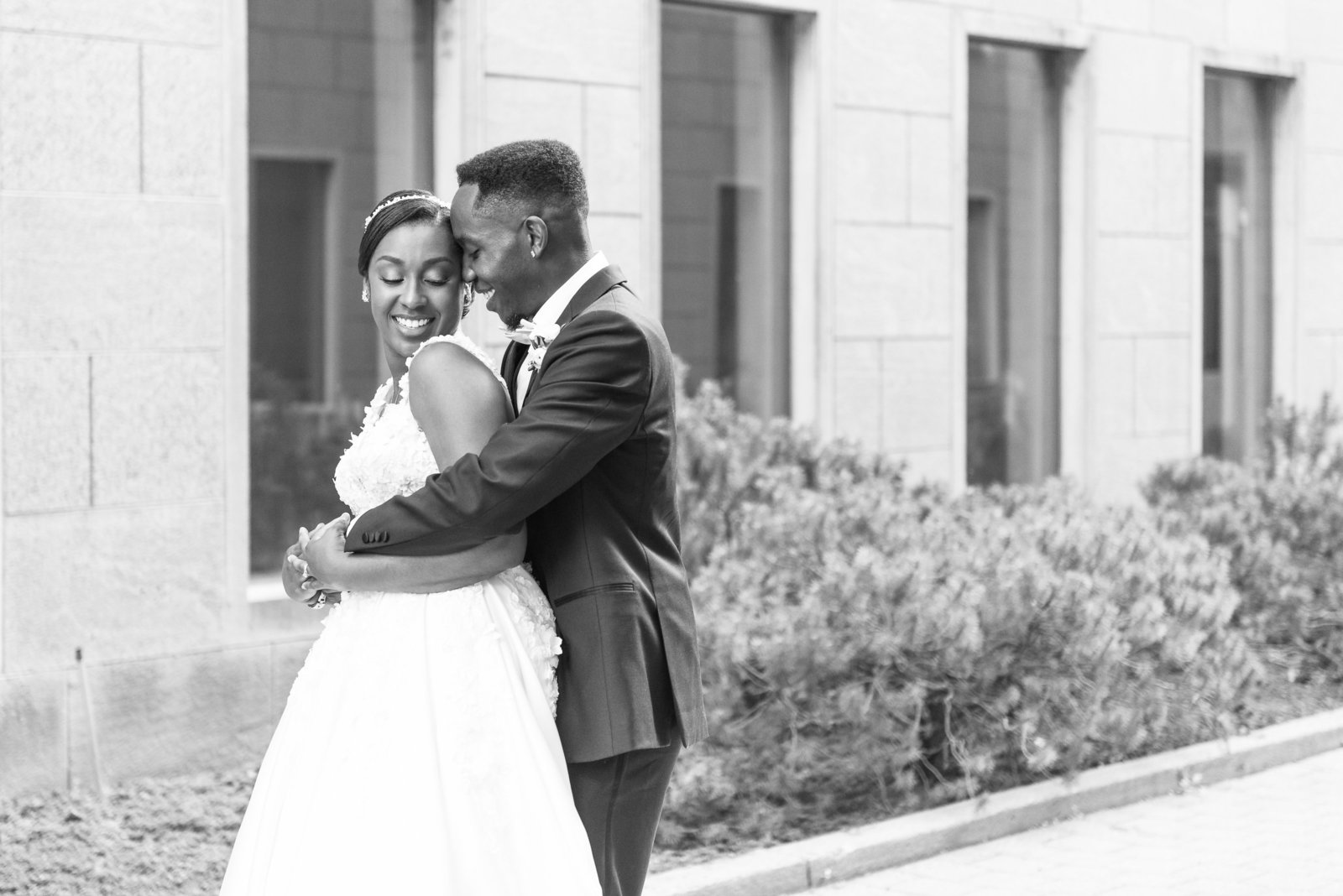 Samantha-Akeem-Wedding-170007