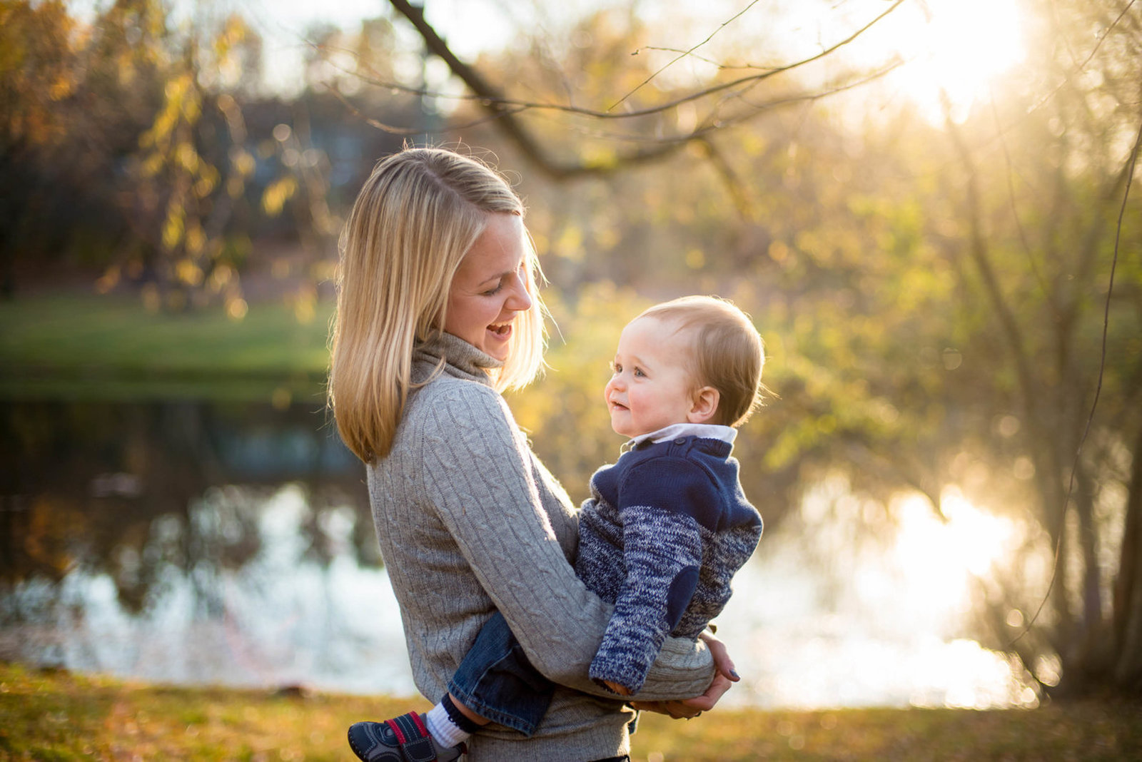 Boston-Family-Child-Photographer-Larz-Anderson-Fall-Session-2