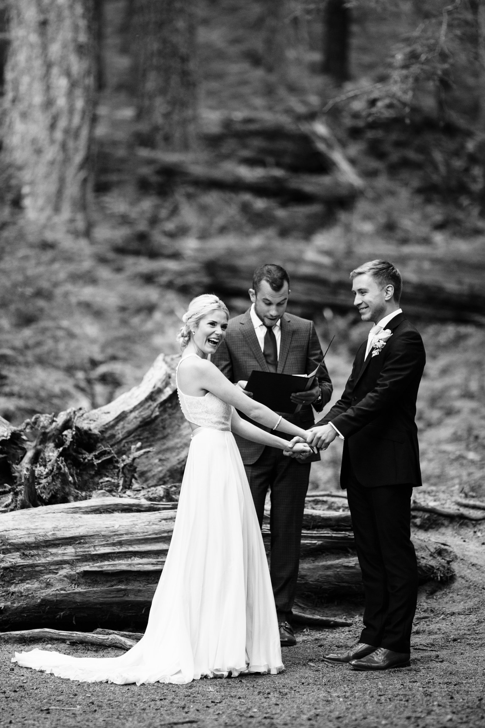 mount-rainier-national-park-elopement-cameron-zegers-photographer-seattle-69