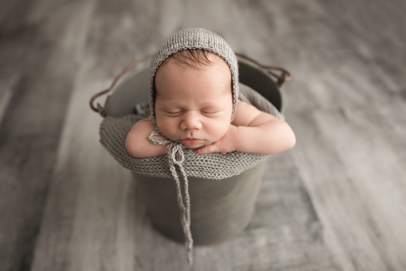 newborn-photography-nj-2019_0025