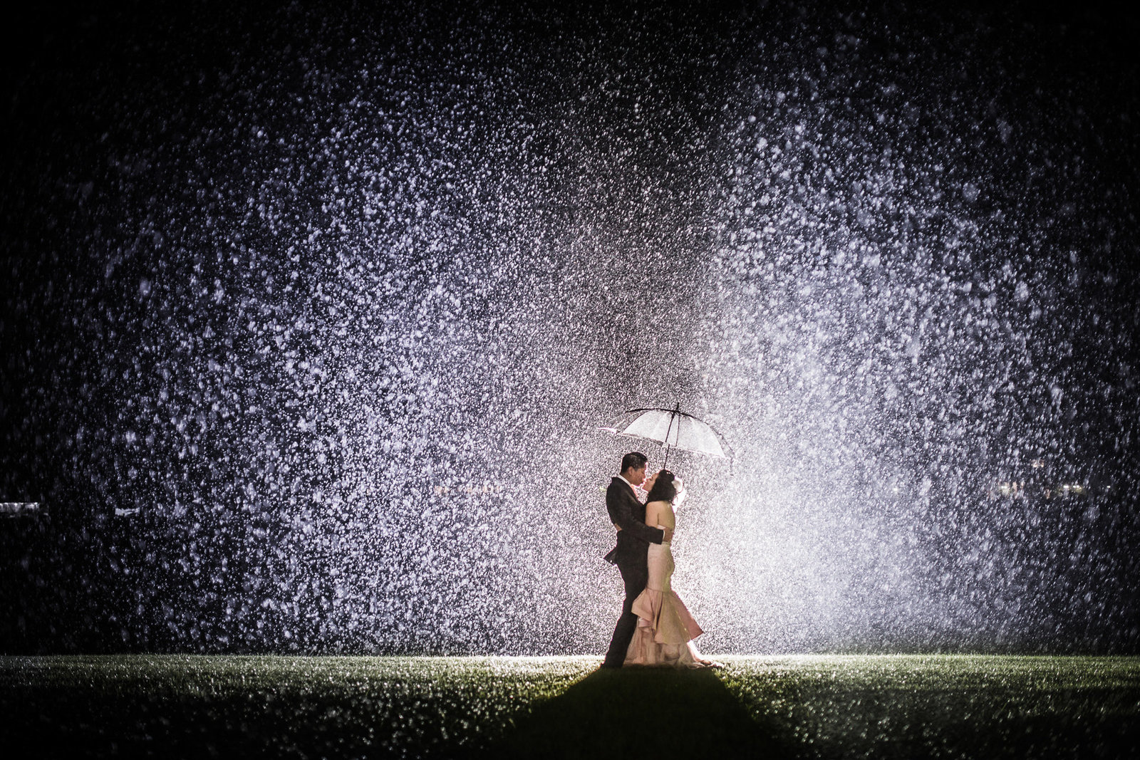 1Luminous Weddings Toronto Wedding Photographers