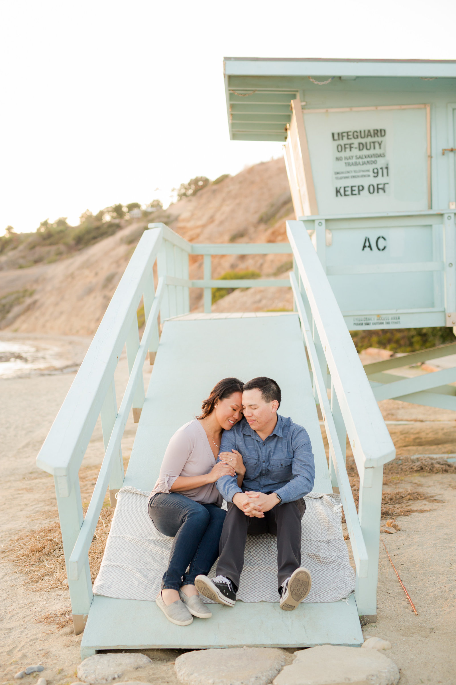 TBP_ Tiffany + Adam _ Engagement-187