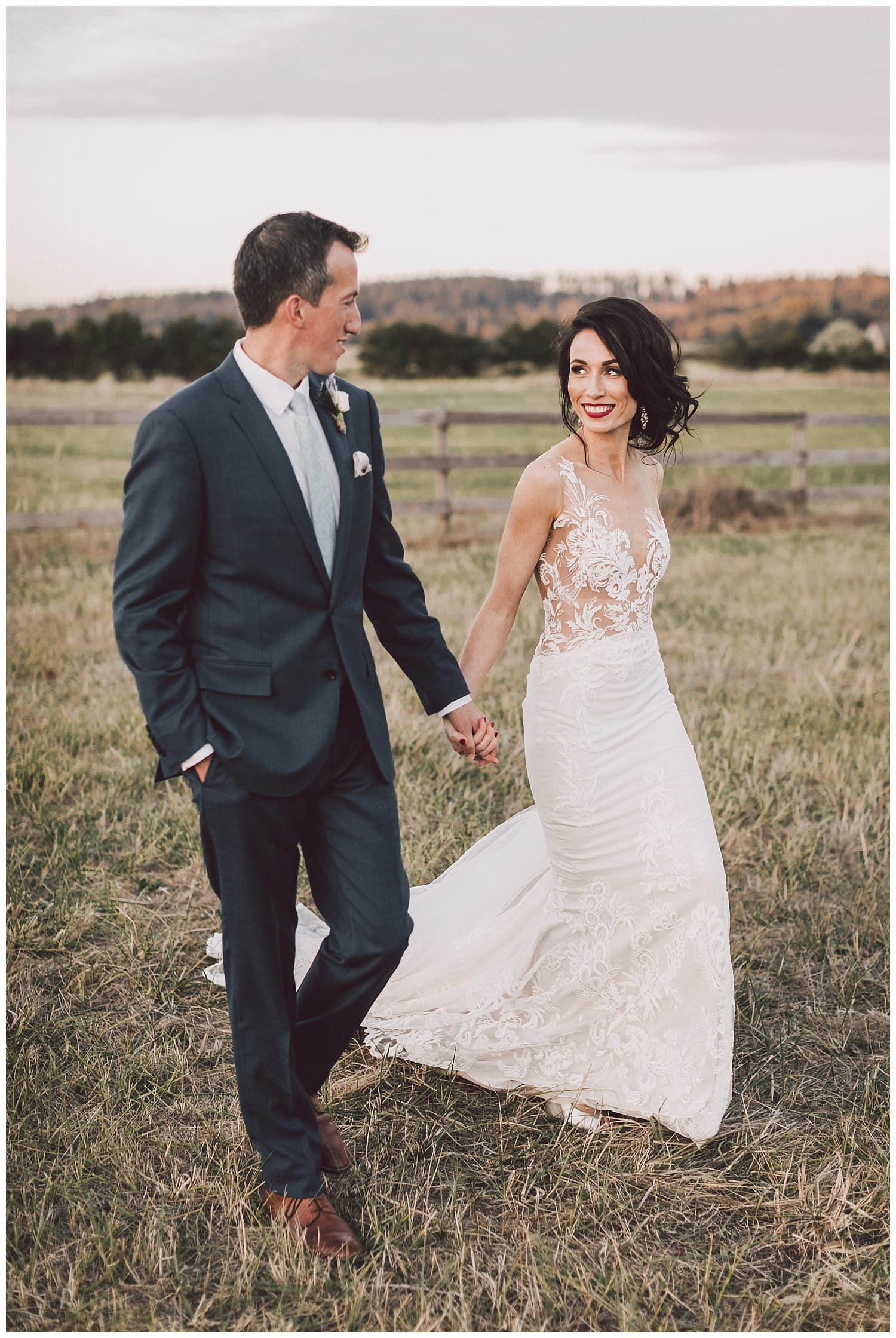 crockett-farm-wedding-whidbey-island-luma-weddings_0032
