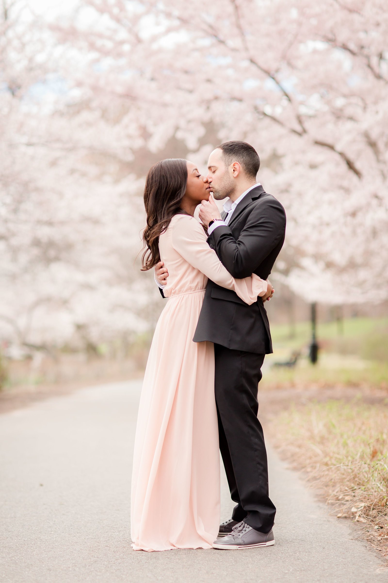 cherry-blossom-engagement_0008
