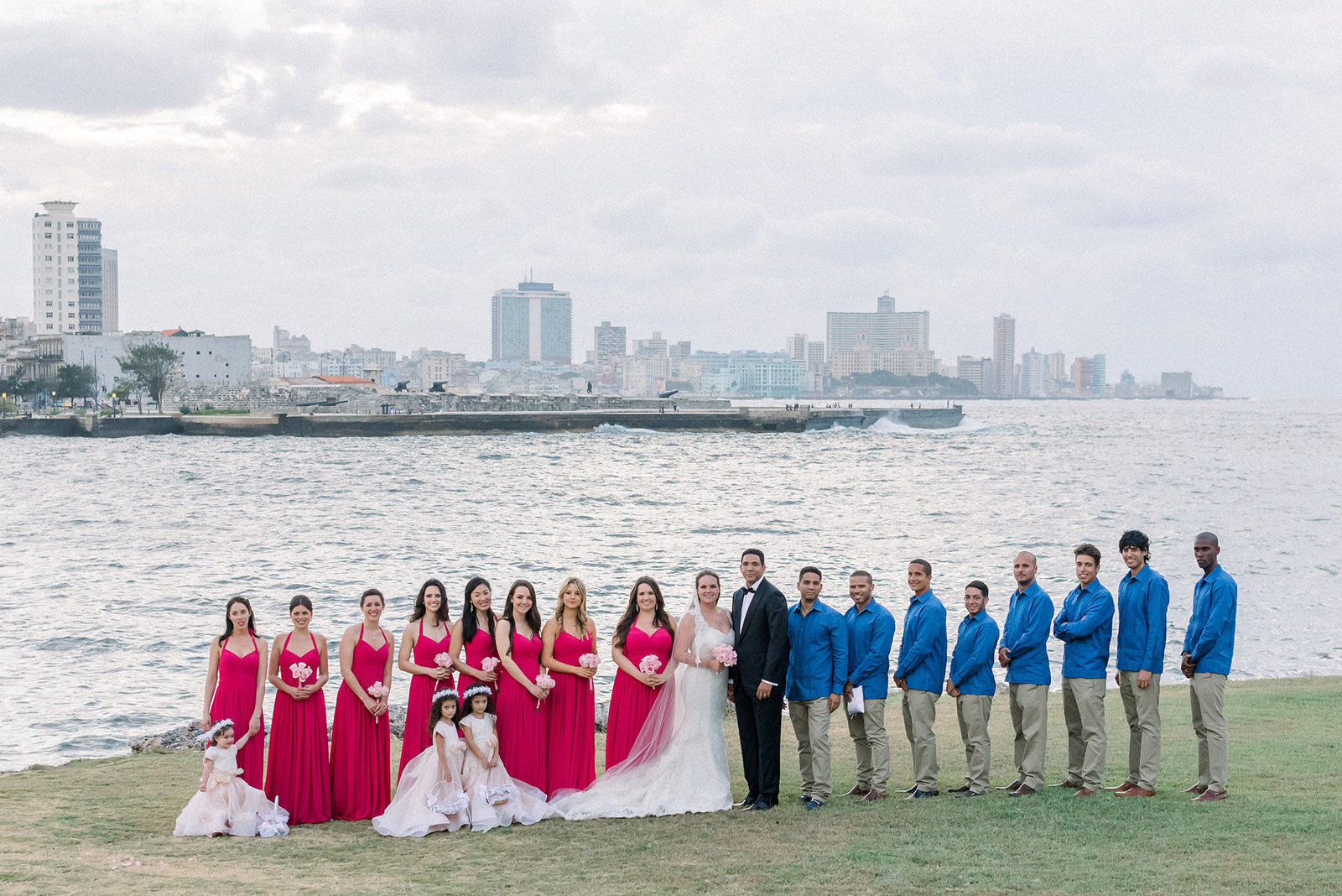 20150328-Pura-Soul-Photo-Cuba-Wedding-73