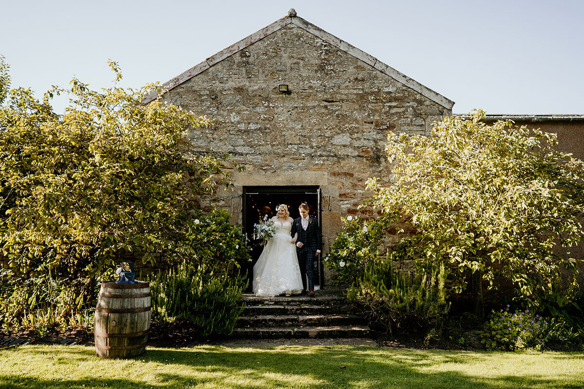 7bride-given-away-kinkell-byre-victoria-photography