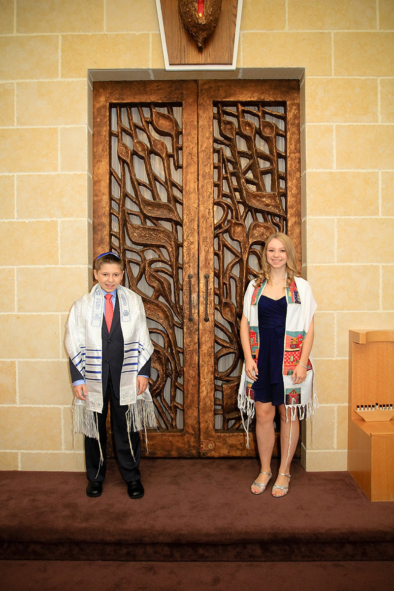 b'nai-israel-reform-temple-bar-mitzvah-photosIMG_3114_websize