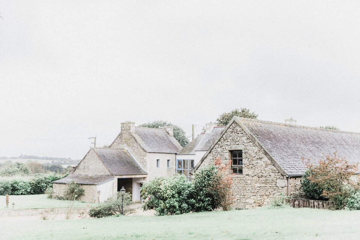 jc-emily-french-countryside-wedding_0001