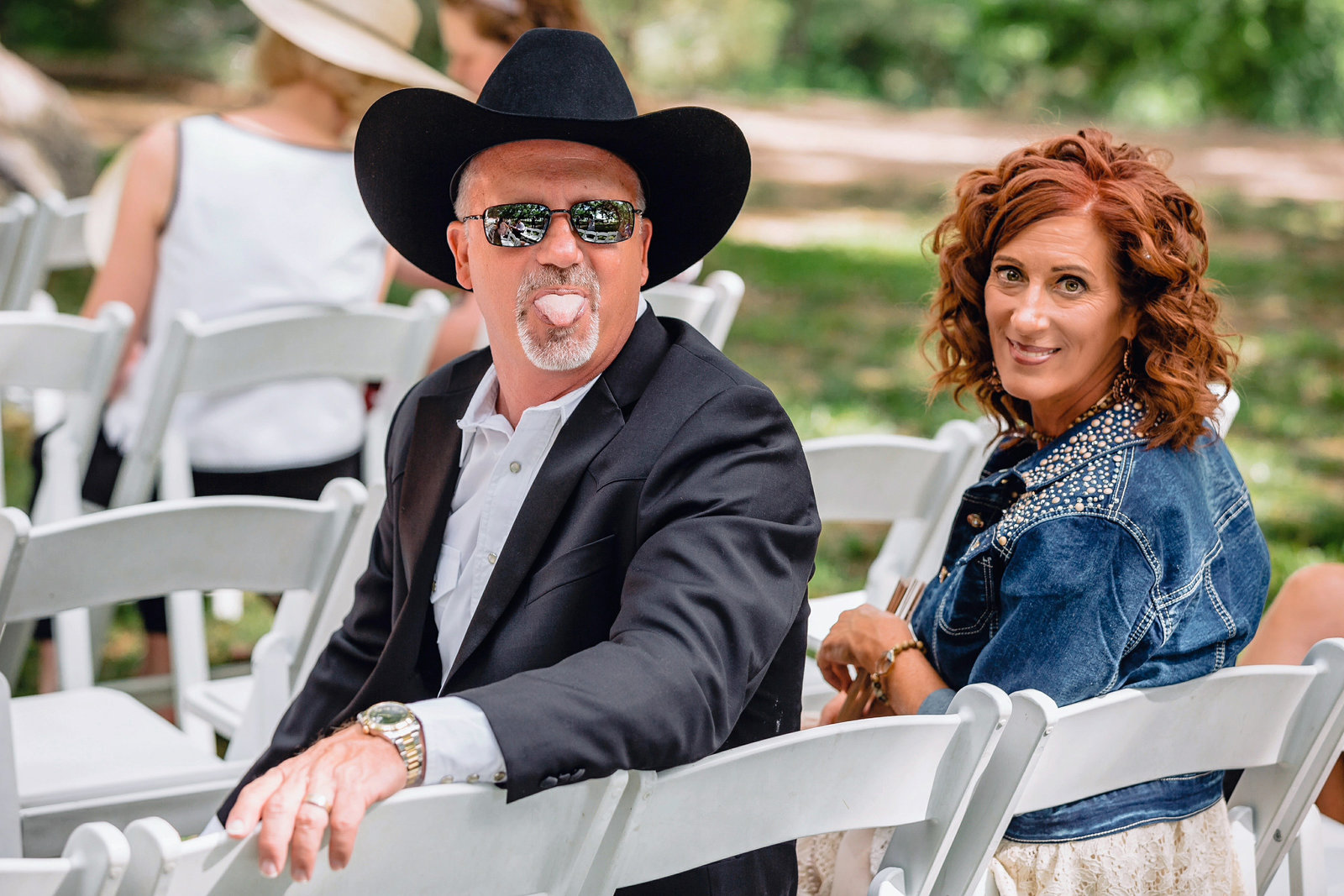 the_N_at_hardway_ranch_ross_weddng22
