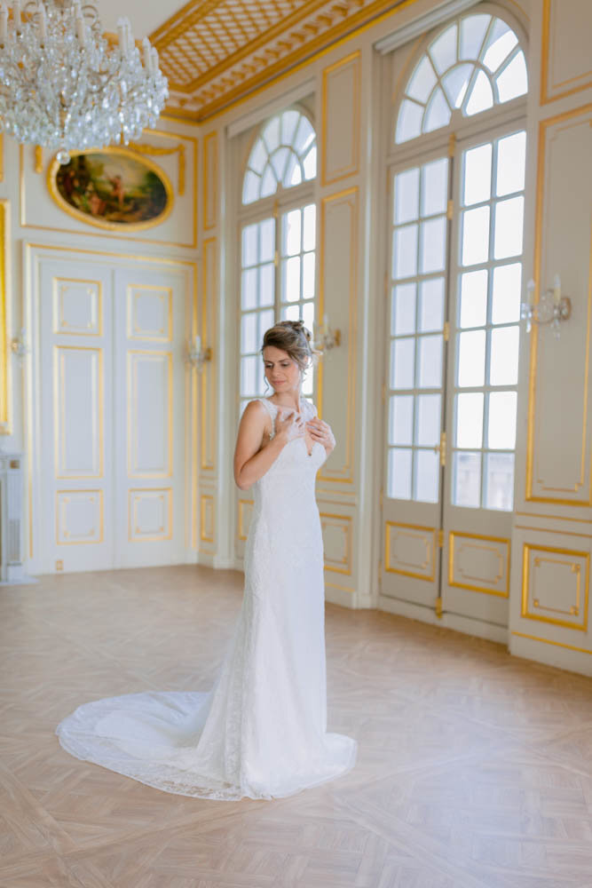 Chateau-saint-georges-wedding-south-of-france-wedding-31