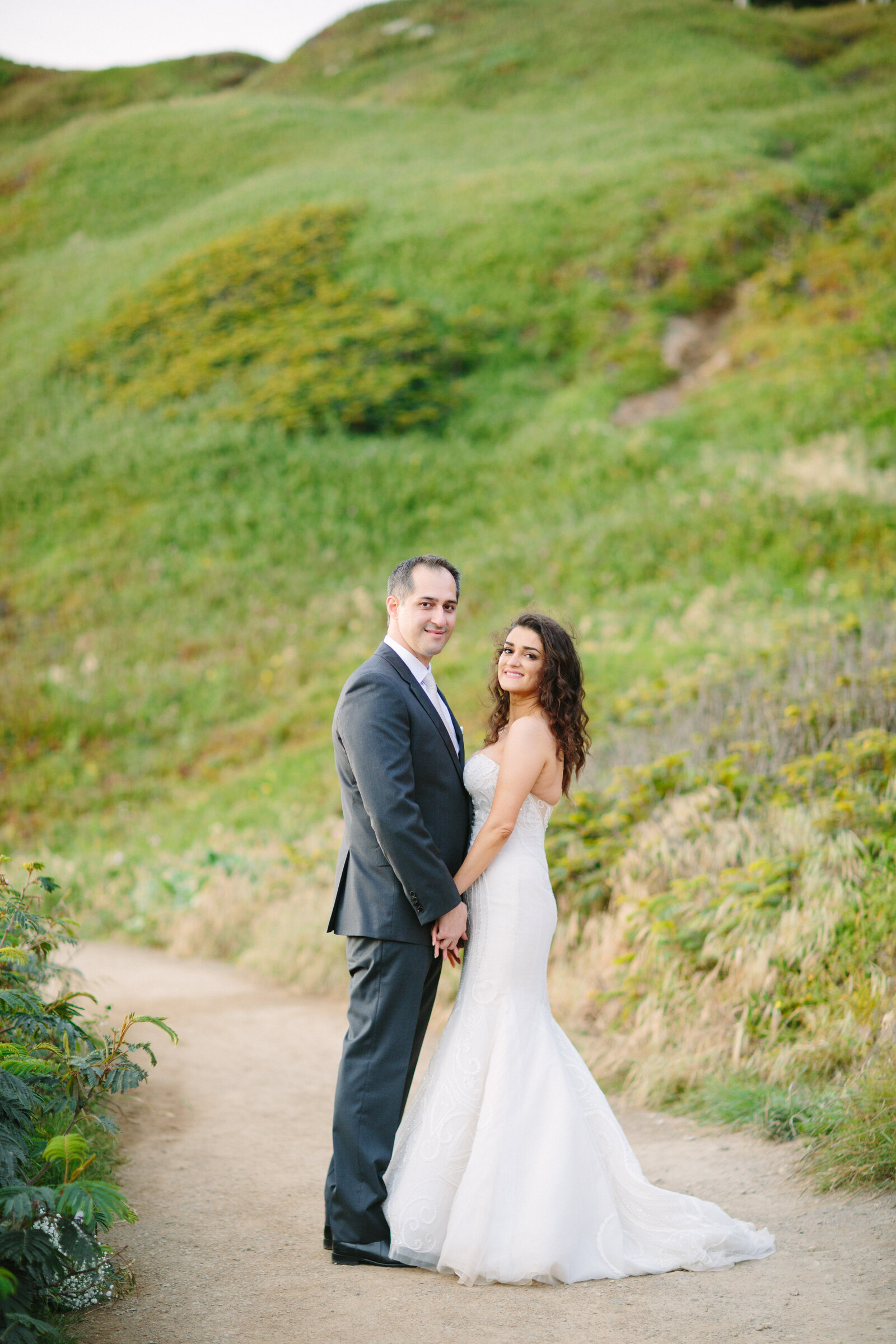 larissa-cleveland-elope-eleopement-intimate-wedding-photographer-san-francisco-napa-carmel-067