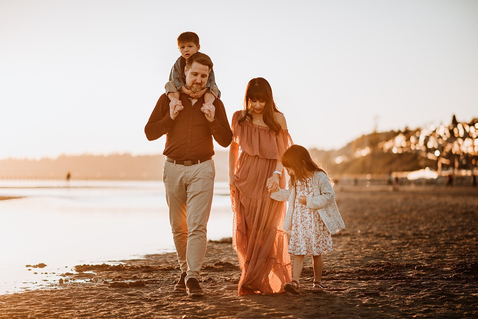 vancouver-family-photographer_0479