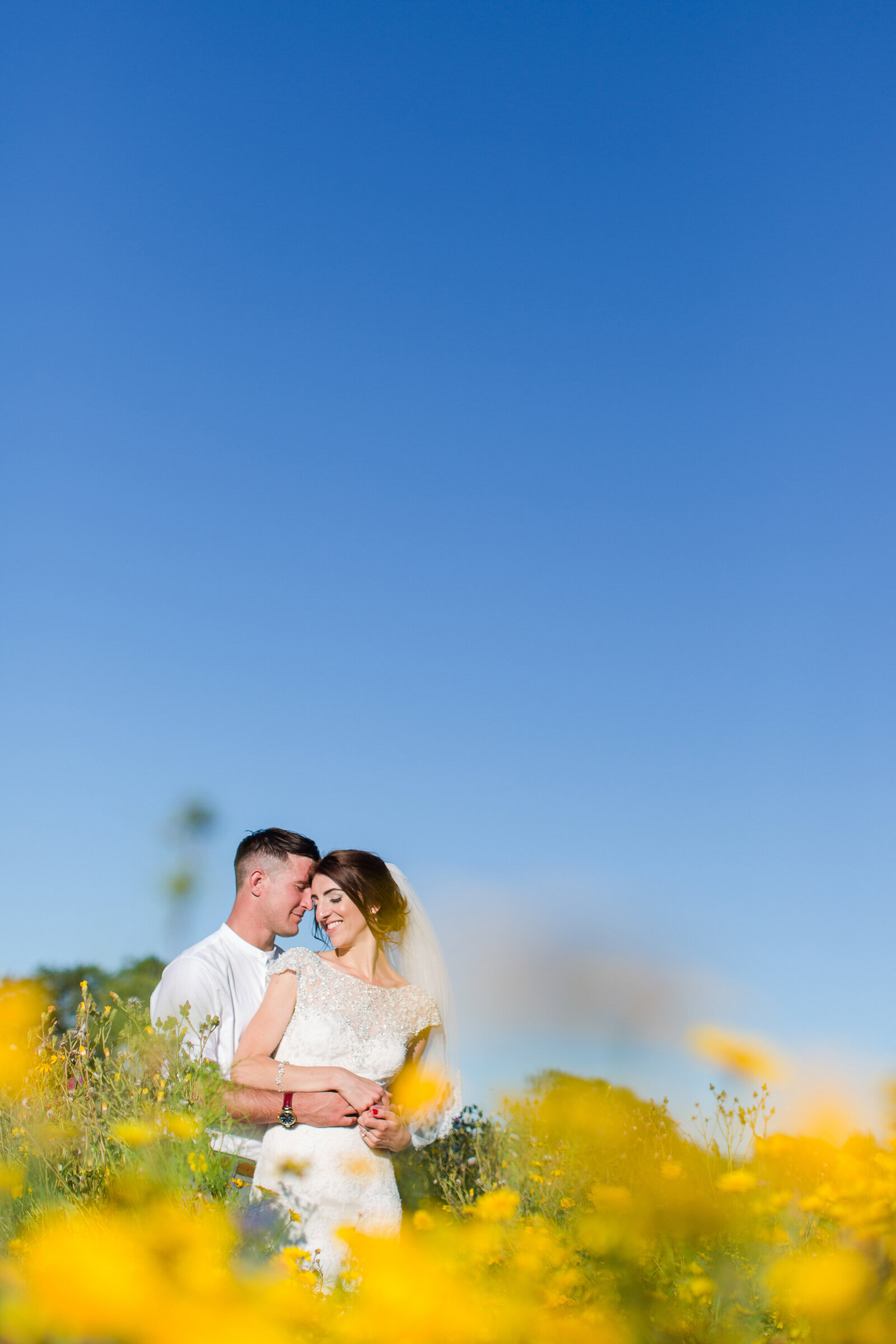 adorlee-620-southend-barns-wedding-photographer