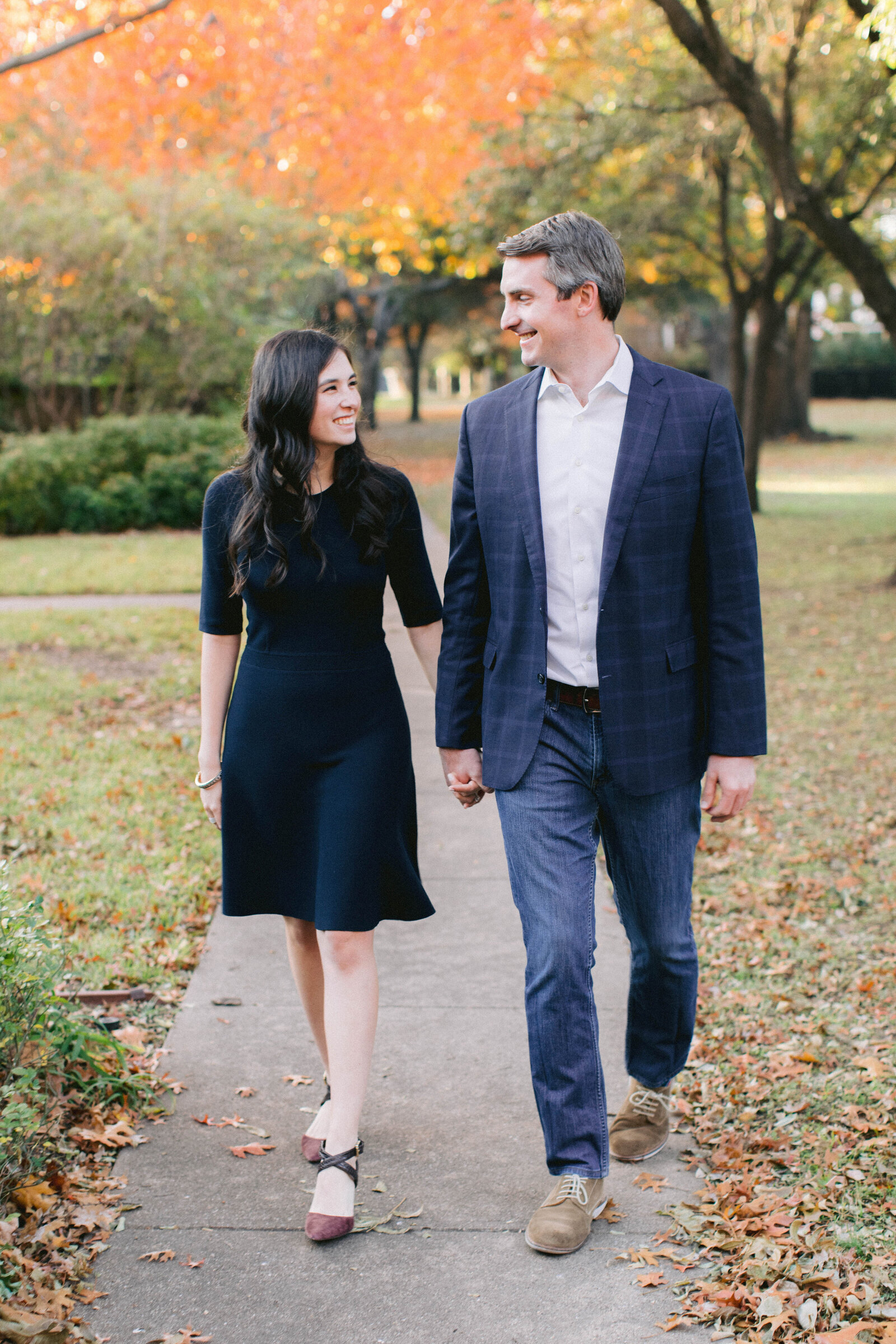 joshua aull photography dallas engagement photographer_0001