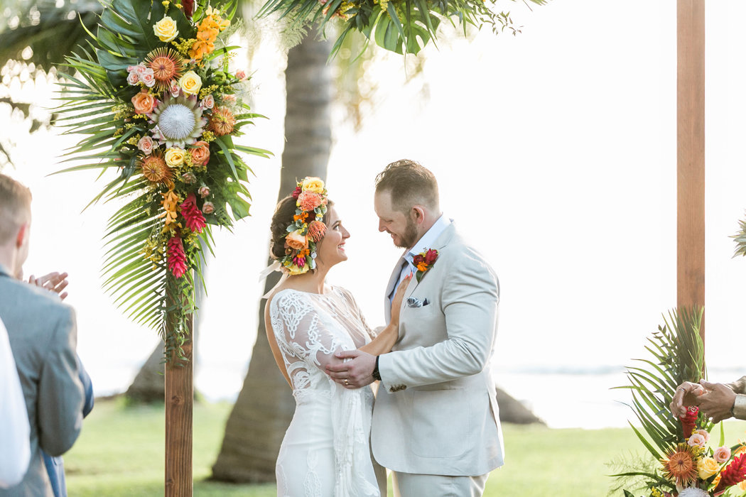 W0518_Dugan_Olowalu-Plantation_Maui-Wedding-Photographer_Caitlin-Cathey-Photo_1931