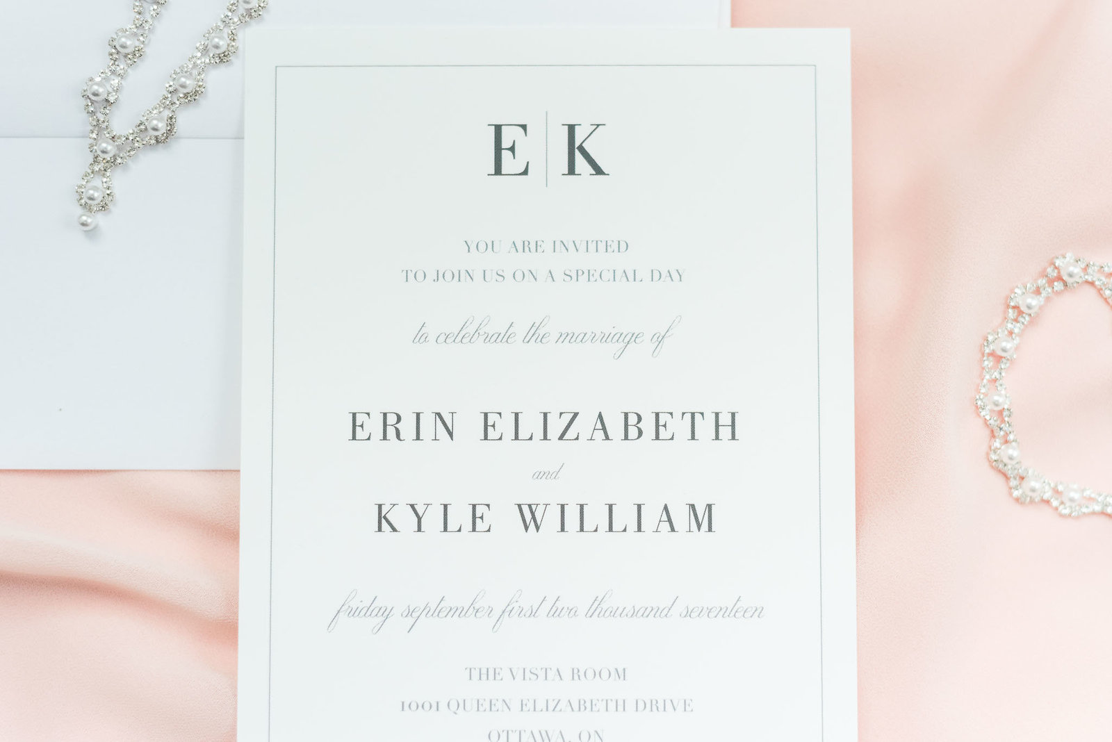 Erin-Kyle-Wedding-131018