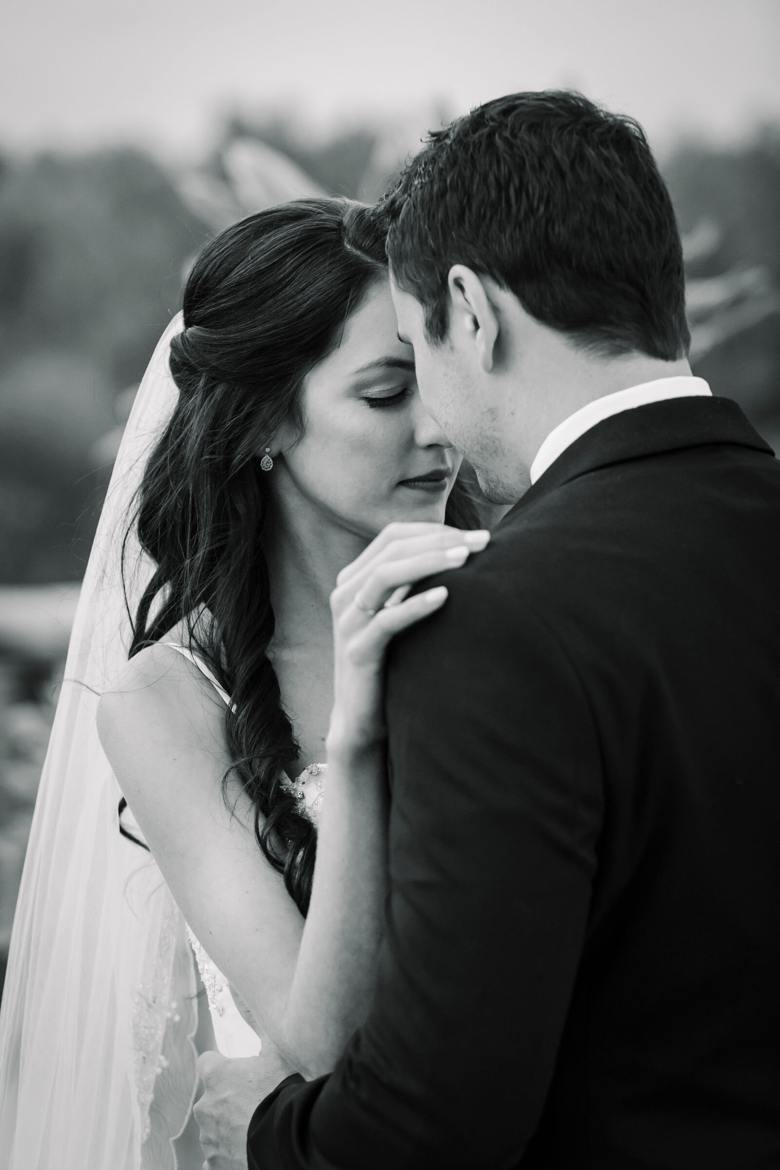 hrenak_wedding_web_bw-526