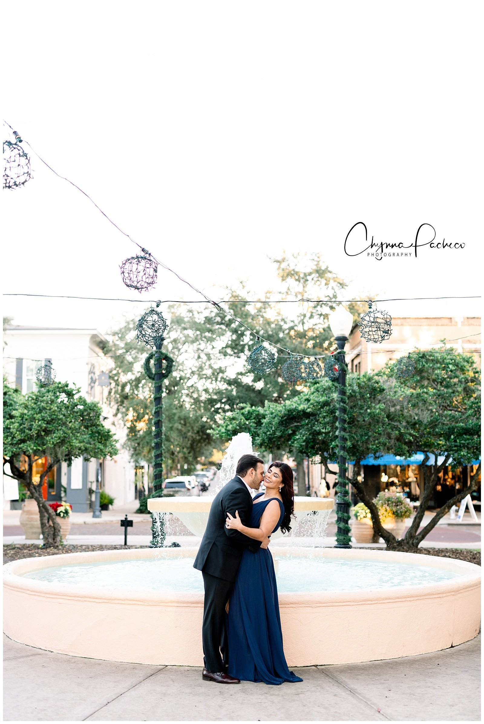 Winter_Park_Engagement_0003