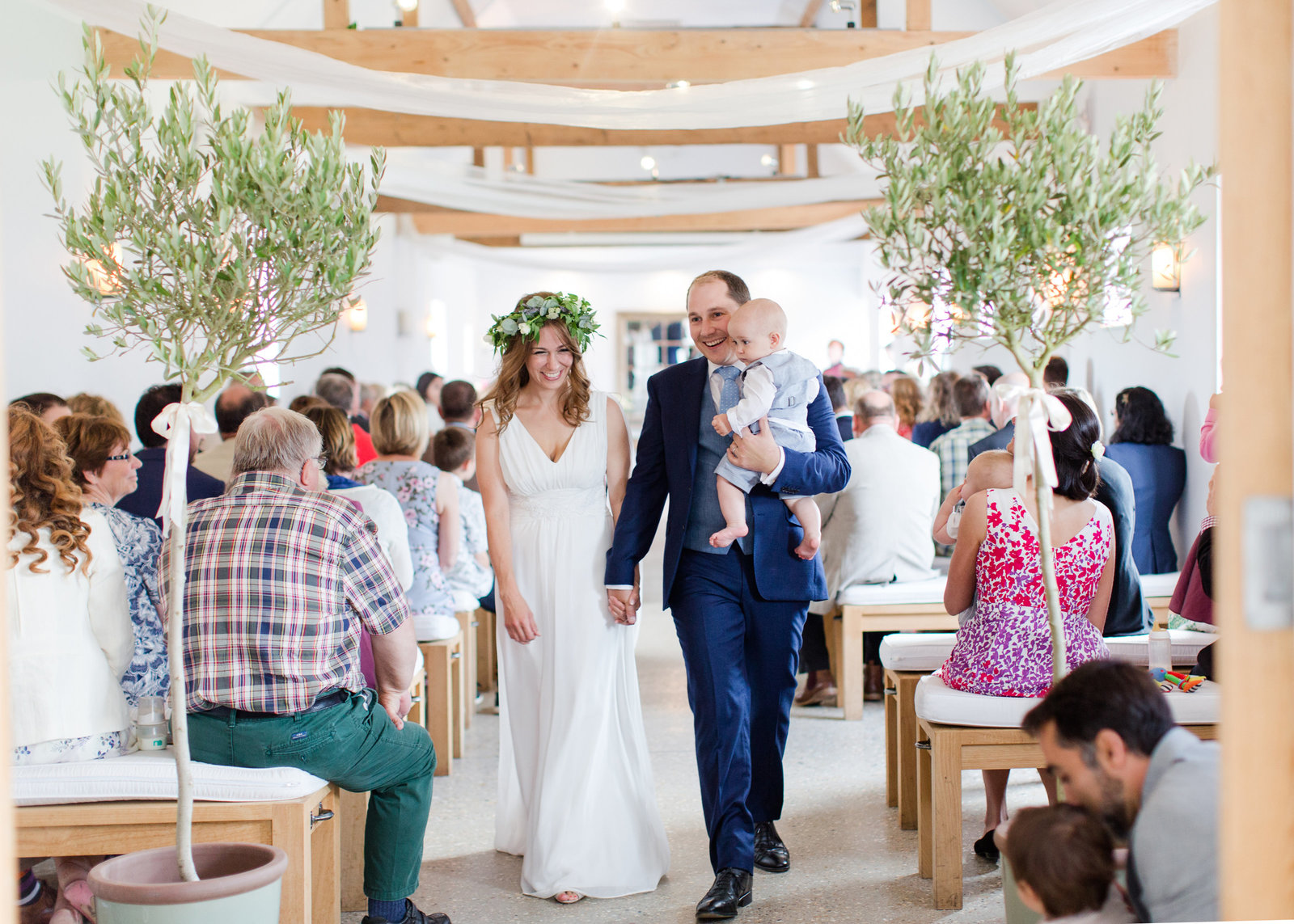 adorlee-0384-southend-barns-wedding-photographer-chichester-west-sussex