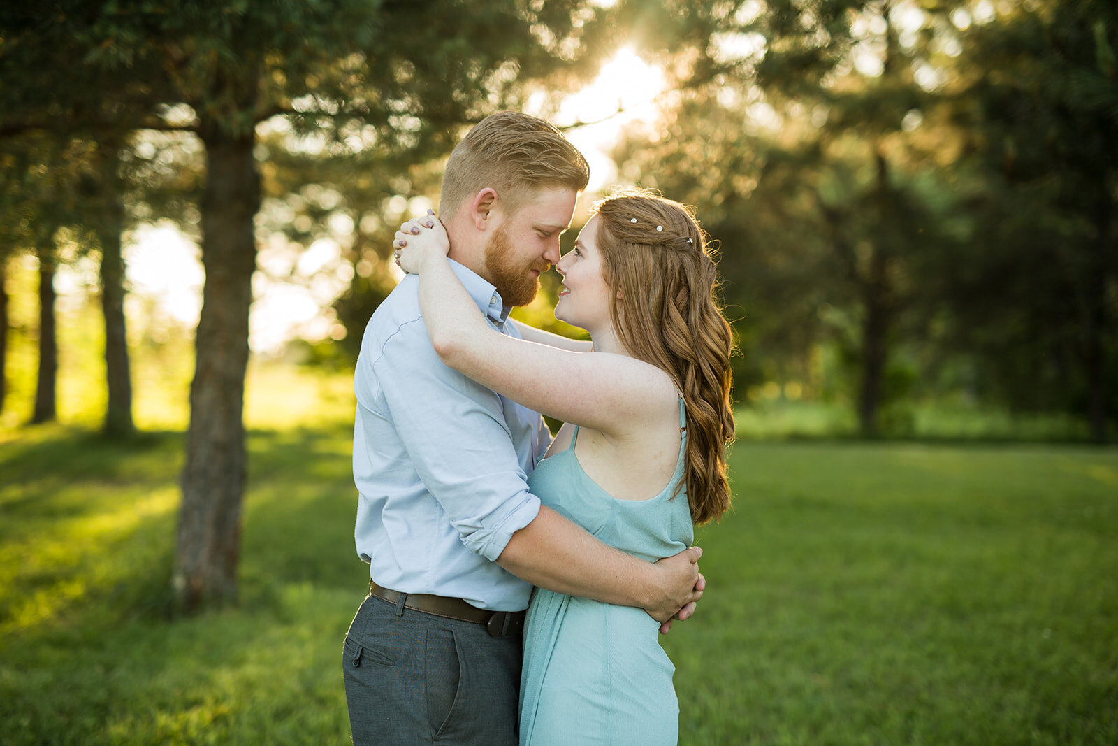 Brynn-Wheatley-Photography-2020-Mark-Sarah-Engagement-LG-6_websize