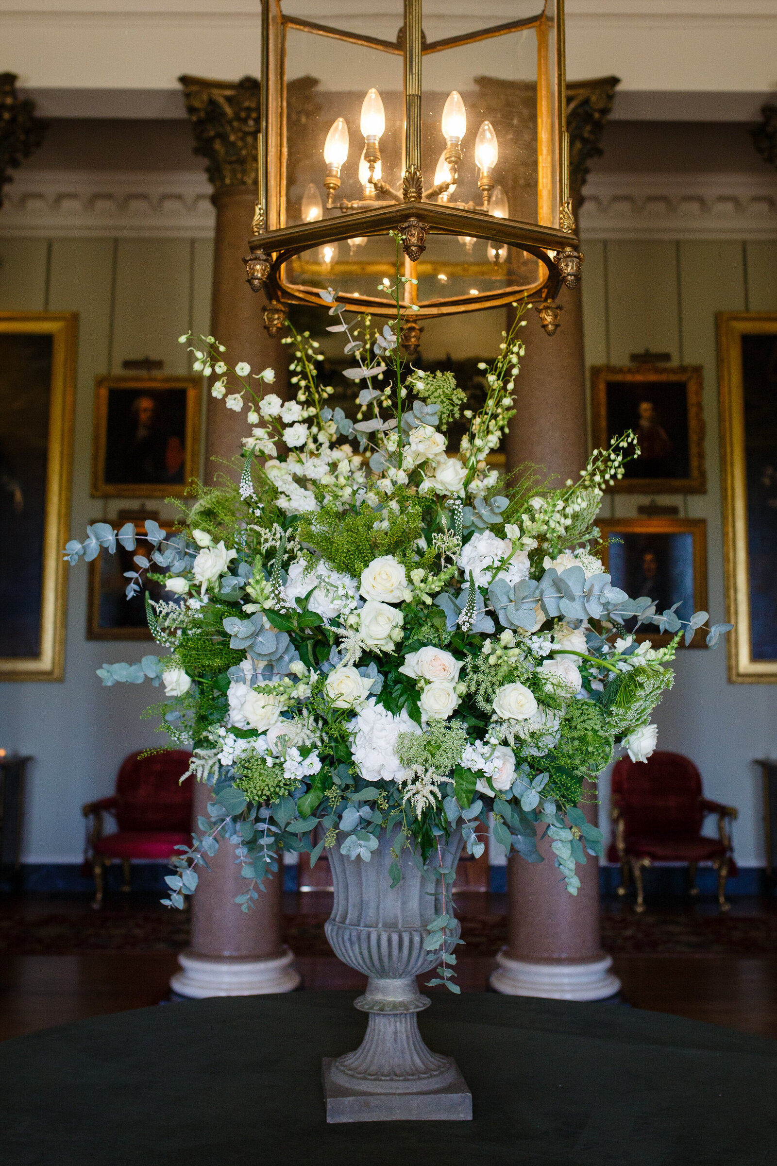 adorlee-135-goodwood-house-wedding-photographer