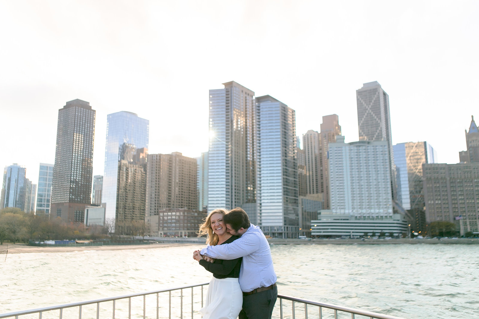 2016Nov8-Chicago-Engagement-JanaMariePhotography-0023