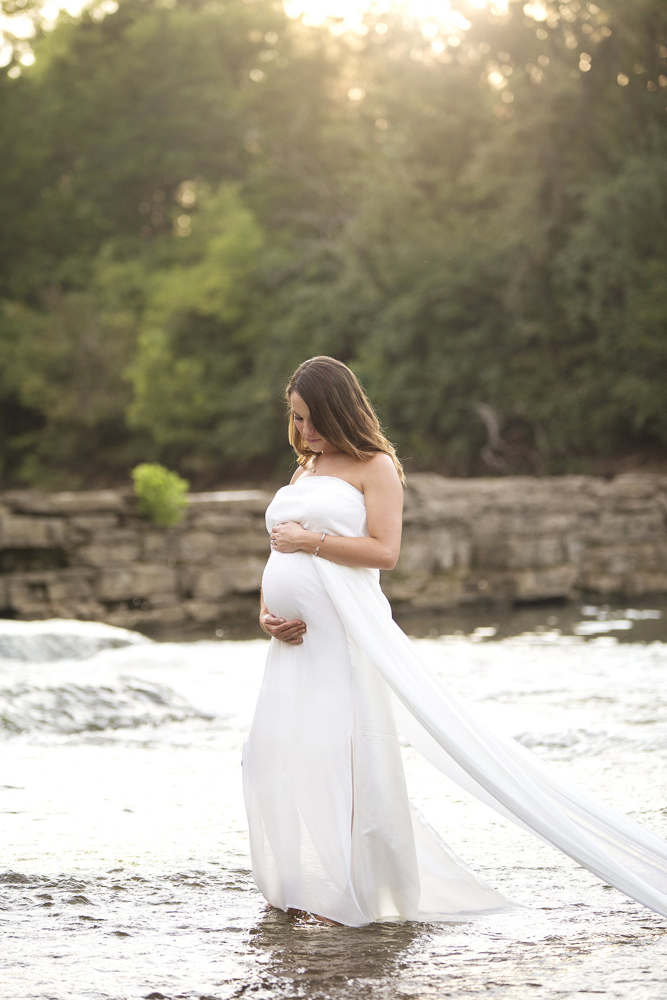 nashville-maternity-photographer-1
