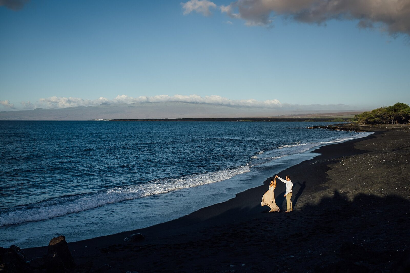 hawaii-elopement-photographer-13