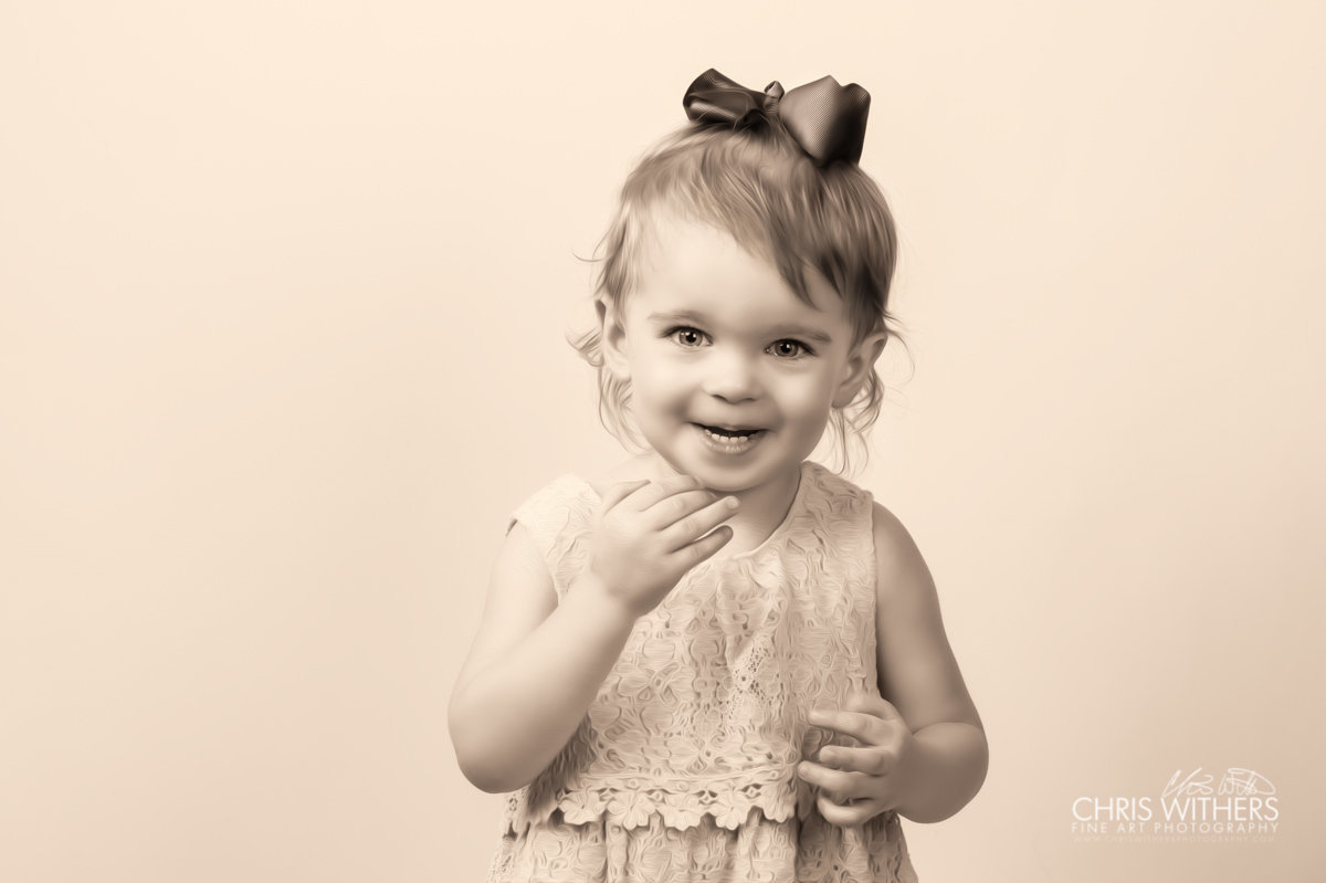Chris Withers Photography - Springfield, IL Photographer-1632