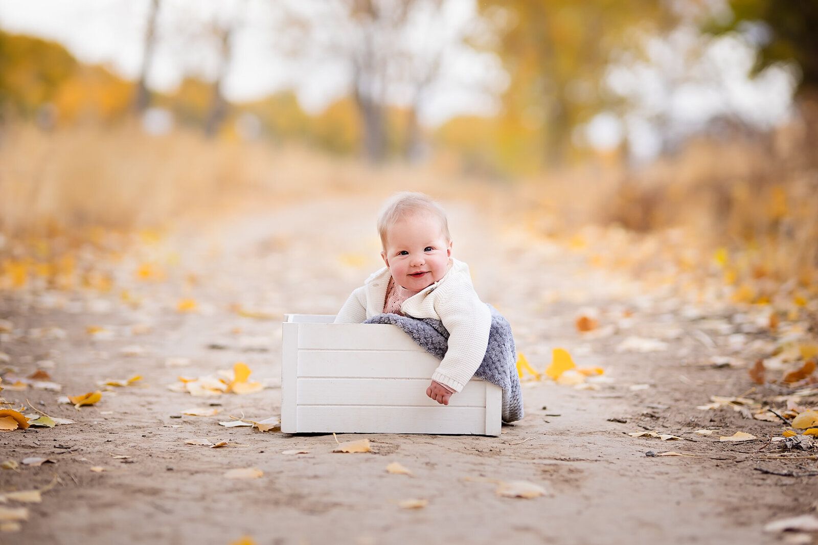 Family Photographer Grand Junction (30)