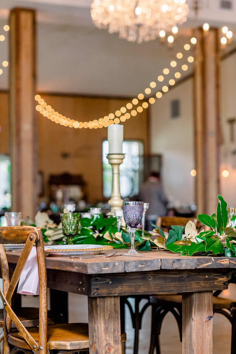 Covington Farm Wedding Photographer | Covington Farm Wedding Venue | Reception Photos-12