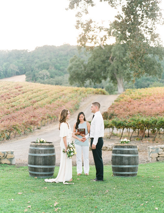 Molly-Carr-Photography-Paris-Film-Photographer-France-Wedding-Photographer-Europe-Destination-Wedding-HammerSky-Vineyards-Paso-Robles-California-Wine-Country-22