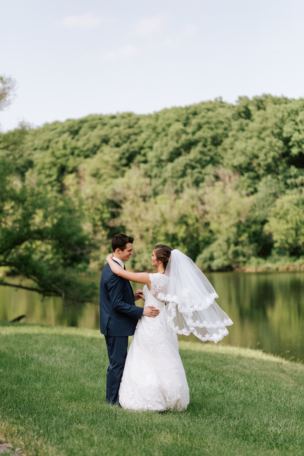 Wedding-Photographer-Lafayette-Indiana-23