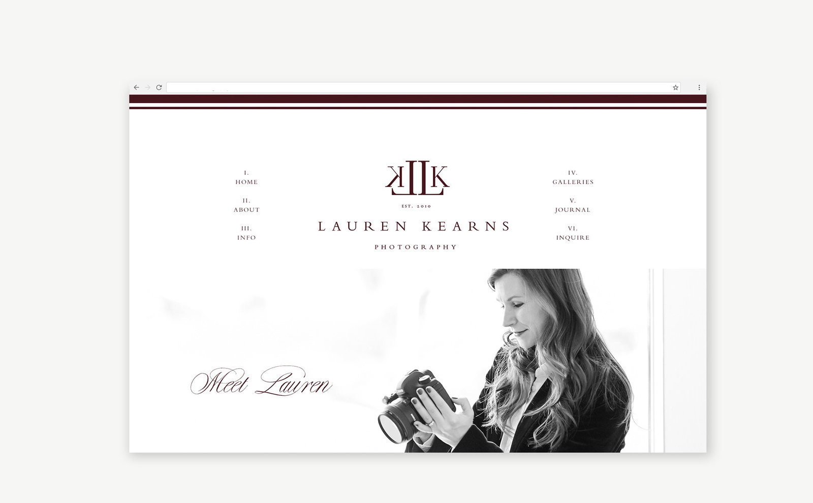 branding-for-photographers-logo-design-showit-website-lauren-kearns-05