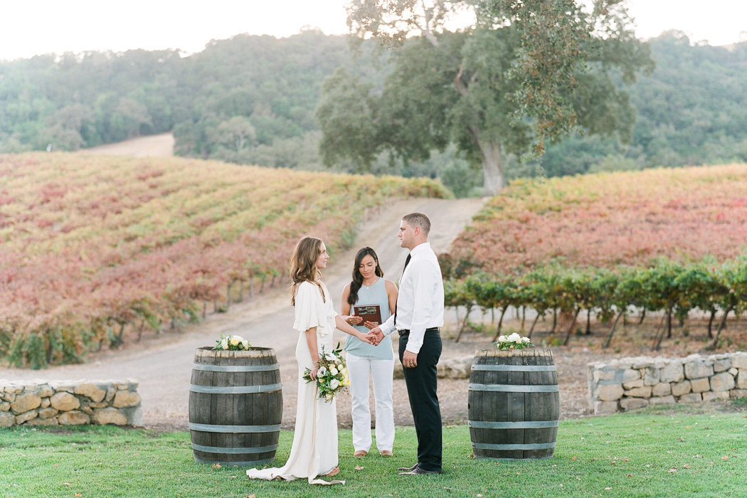 Molly-Carr-Photography-Paris-Film-Photographer-France-Wedding-Photographer-Europe-Destination-Wedding-HammerSky-Vineyards-Paso-Robles-California-Wine-Country-21