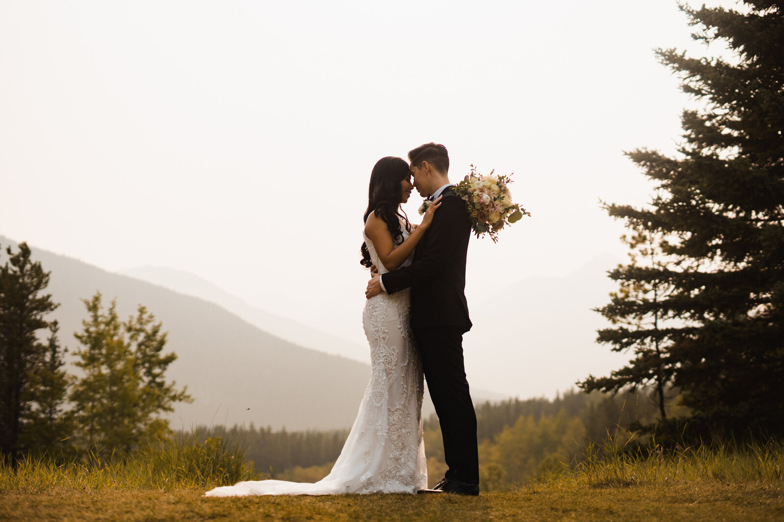 banff.wedding.photographer--415