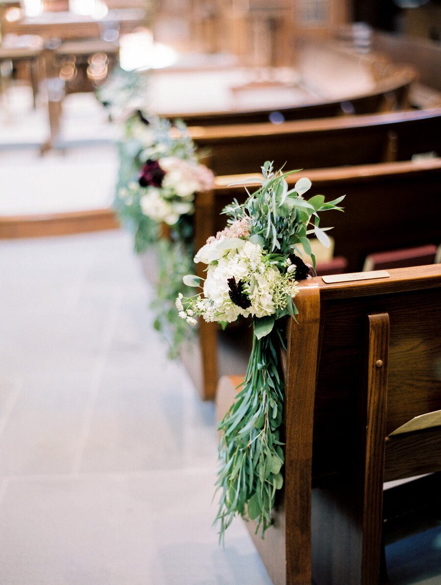 kelseycowely_wedding_rosecliff_megan-21