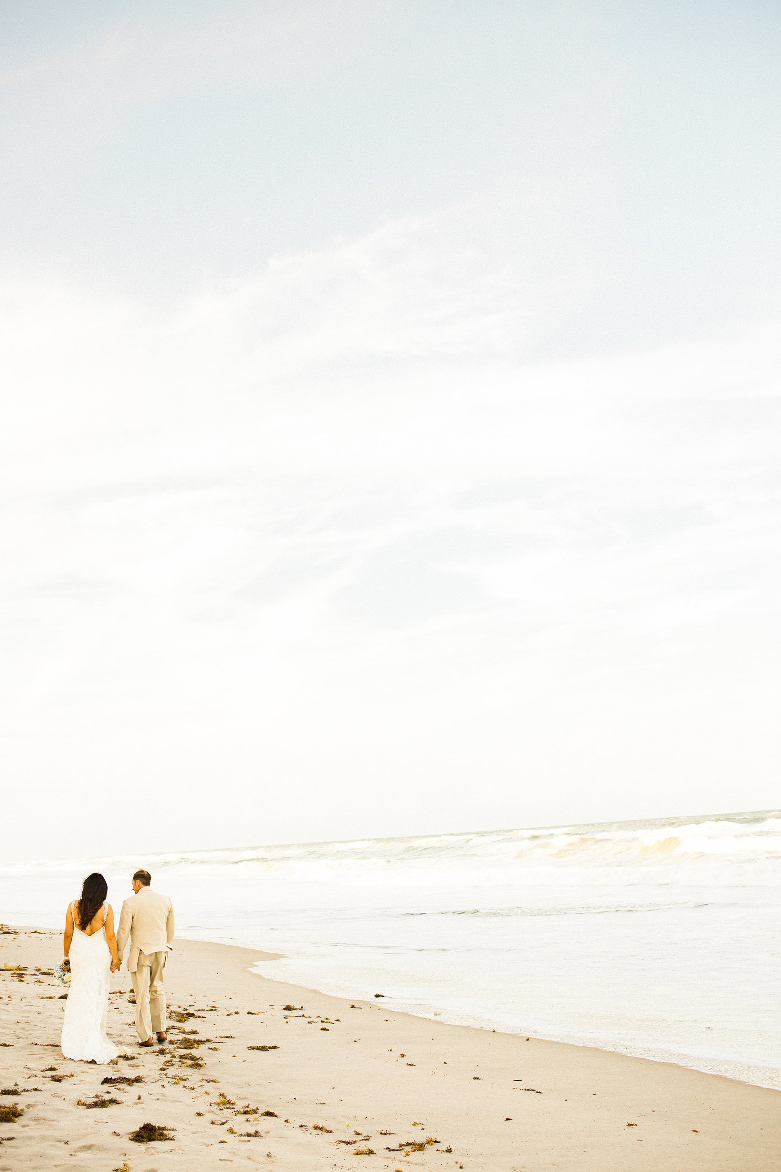 bride-groom-beach-melbourne