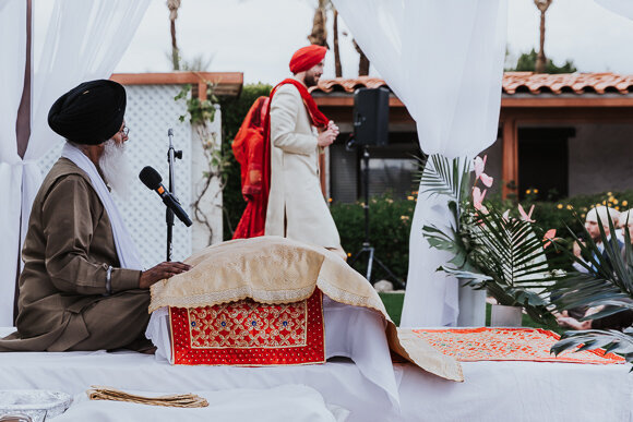 Erik-and-Tasmind-Indian-Fusion-Palm-Springs-Cree-Estate-Wedding (84 of 150)