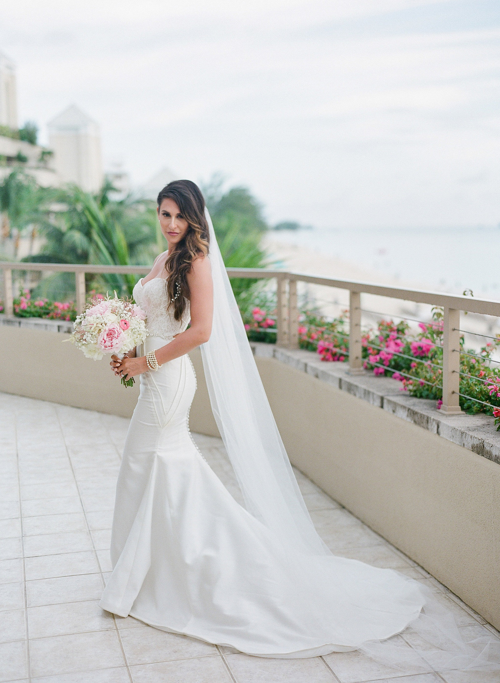20180810-Pura-Soul-Photo-Ritz-Grand-Cayman-Wedding-17