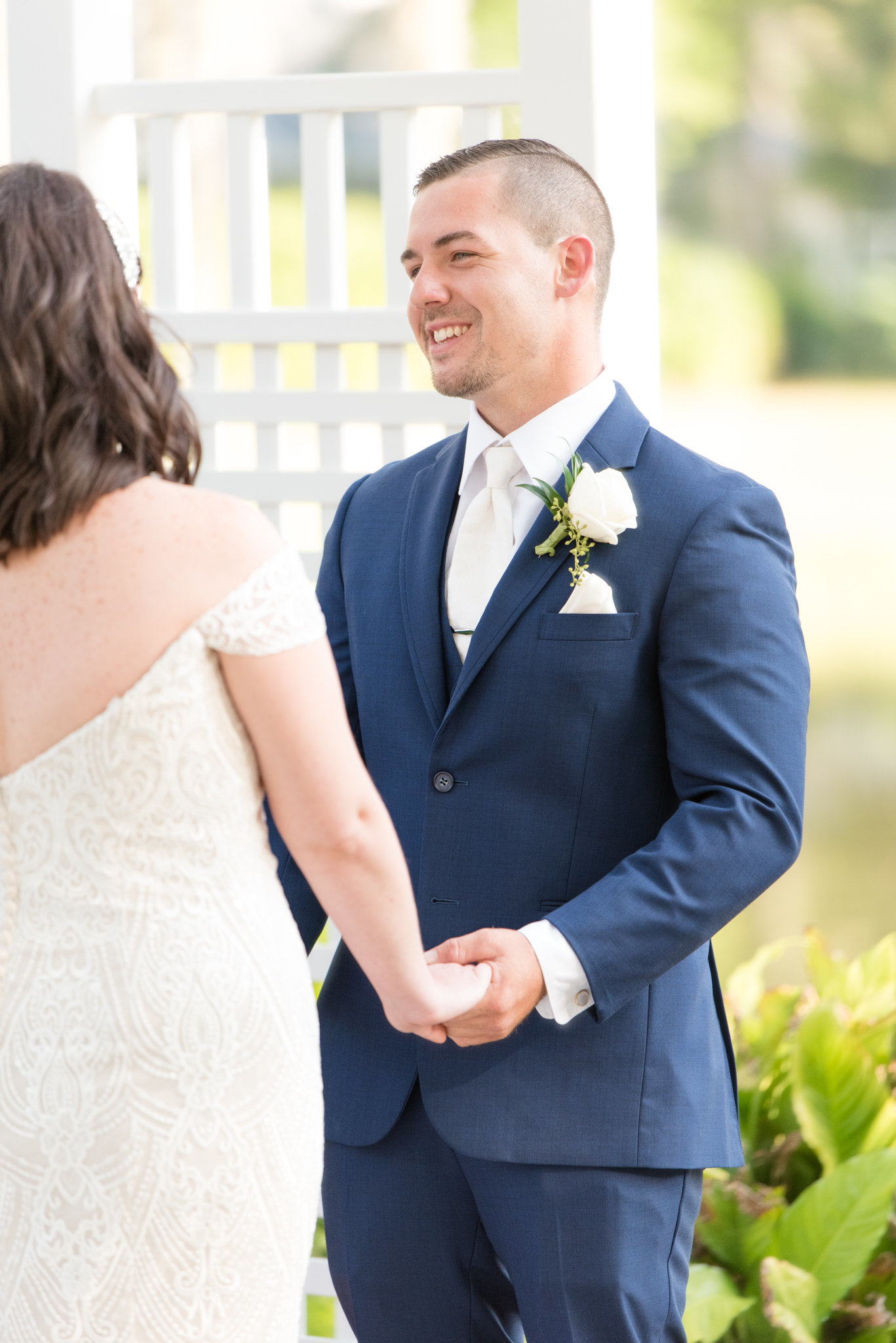 Blush-and-Navy-Wedding-Photography 0058