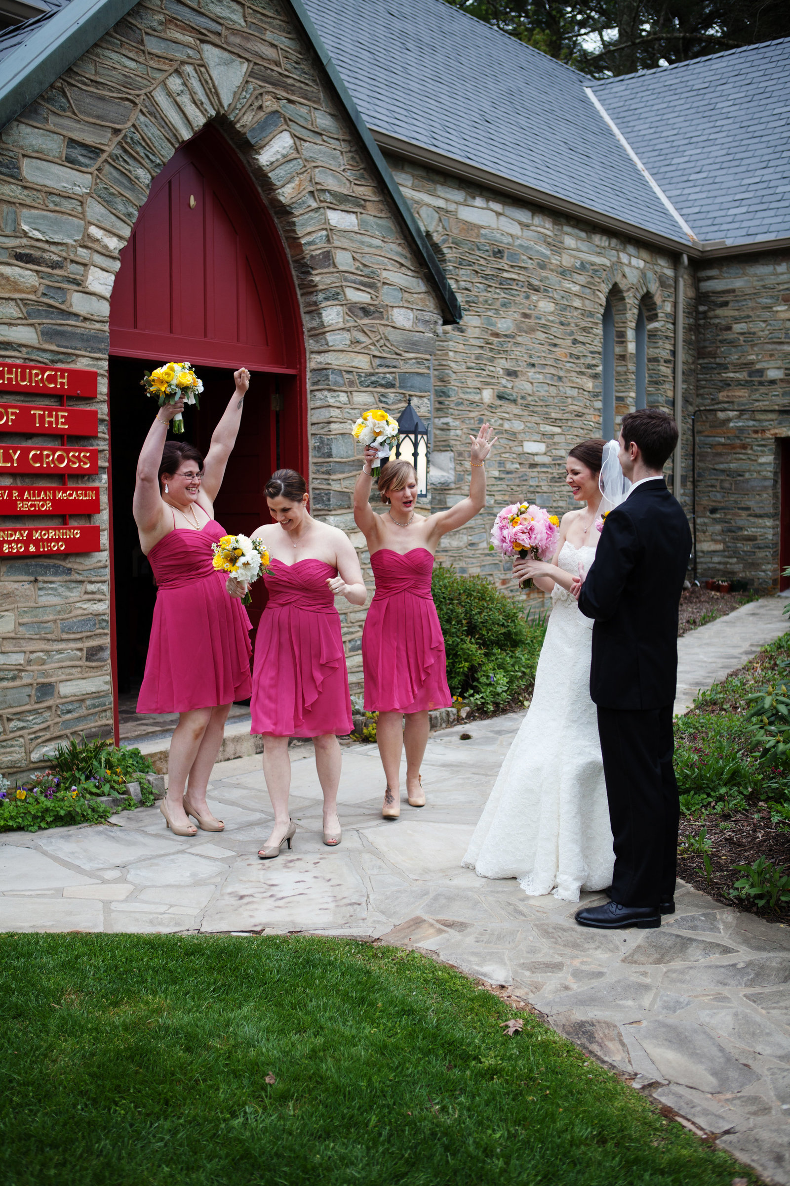 Crystal Genes Photography VALLE CRUCIS WEDDING_140408-210540-3