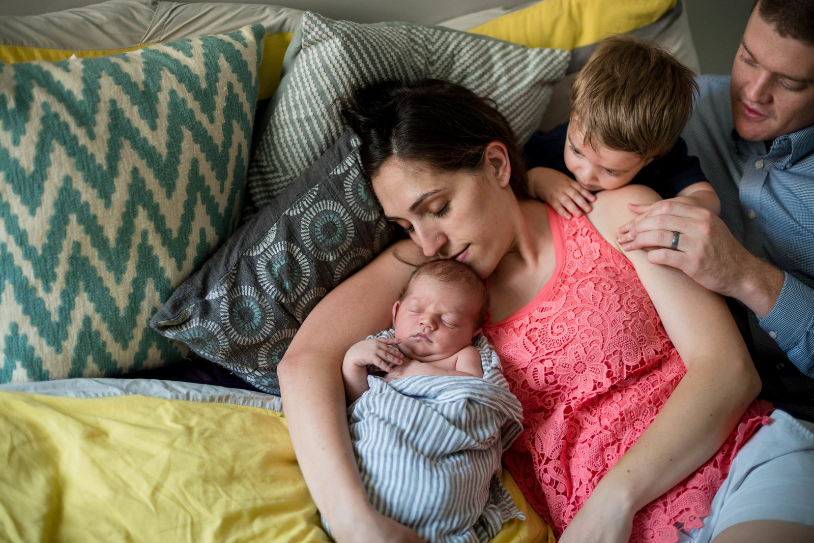Boston-Newborn-Photographer-Lifestyle-Documentary-Home-Styled-Session-190