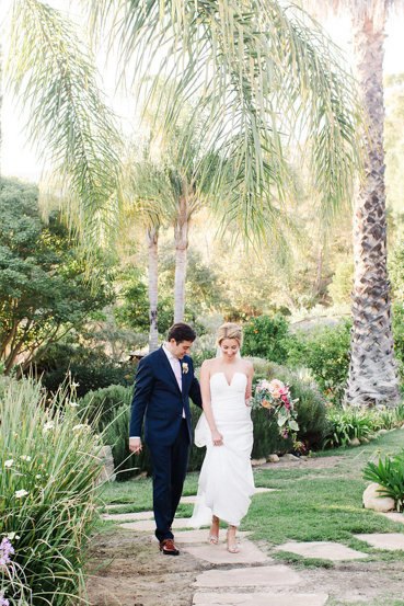 Wedding Kate Santa Barbara Wedding Planner_catherine & monte_012