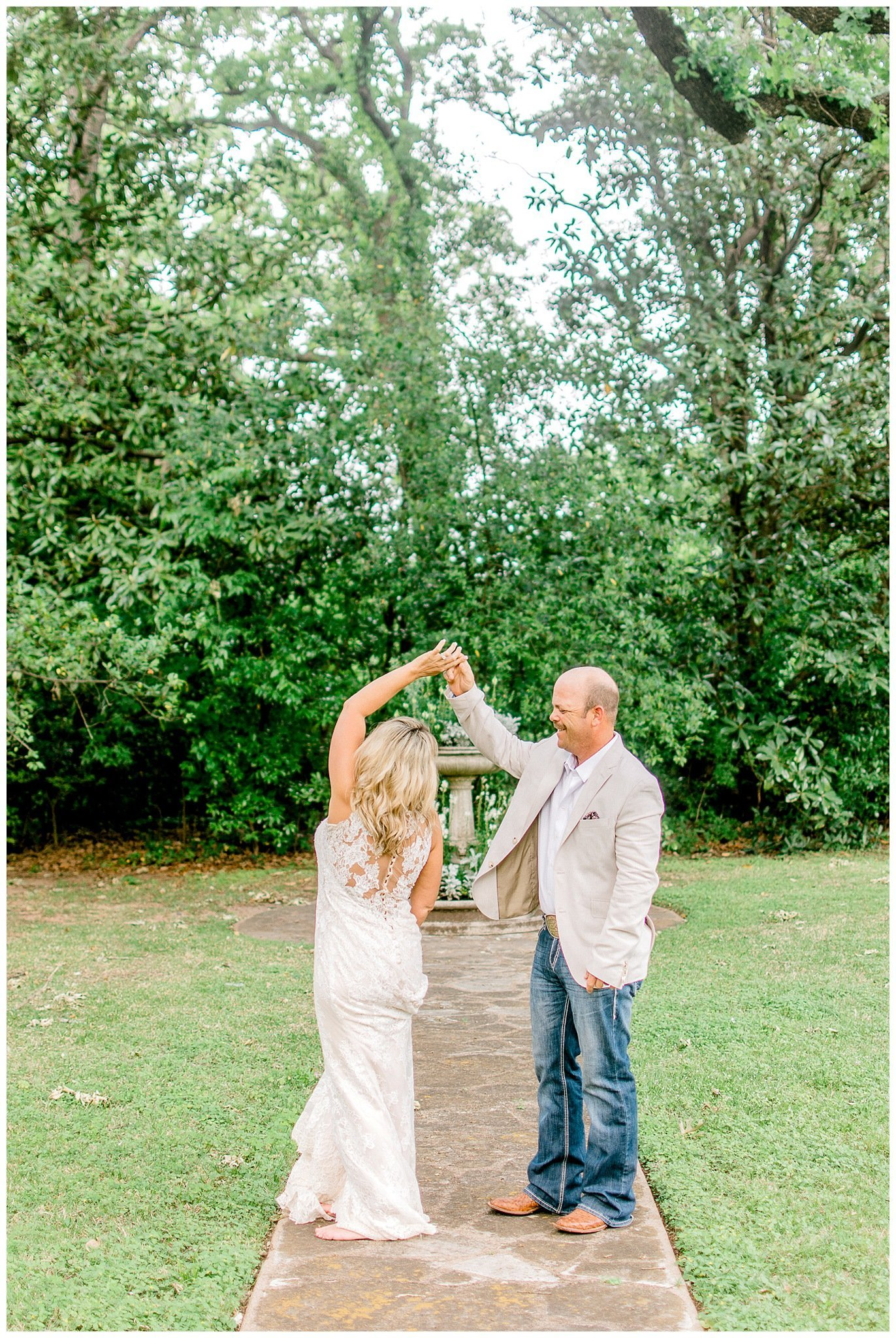 Texas Outdoor Wedding_0013
