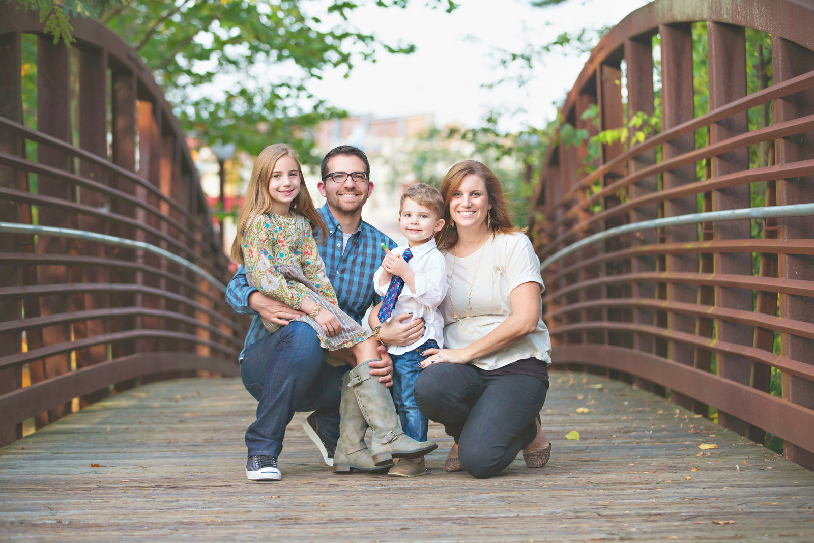 Topete Family 2015-Topete Family-0002