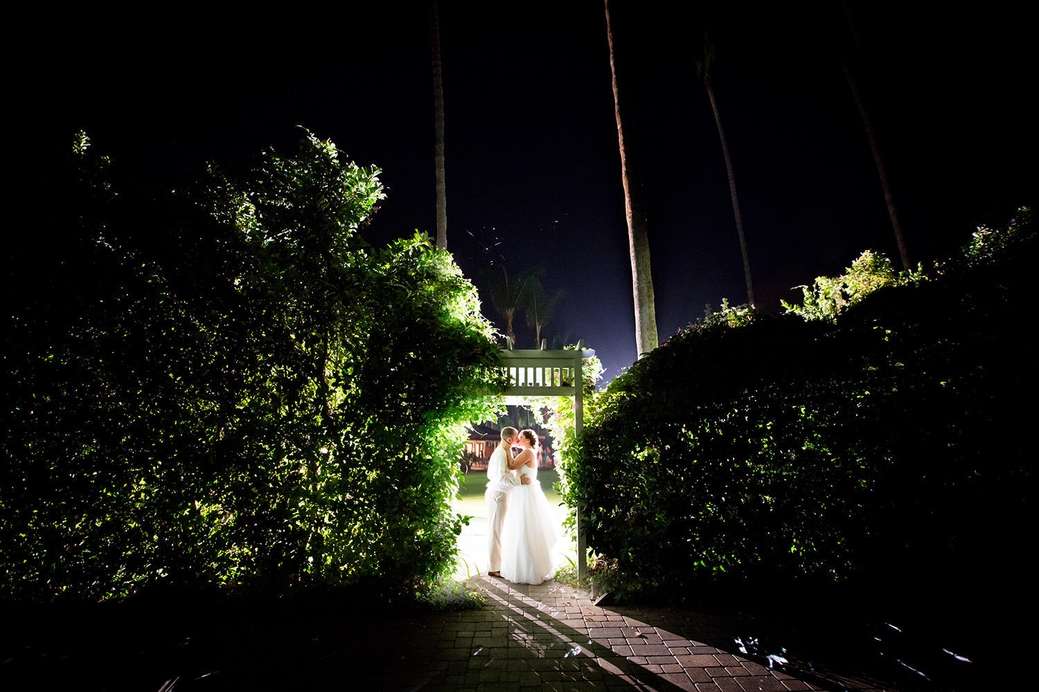 03SycuanResortWeddingPhotography