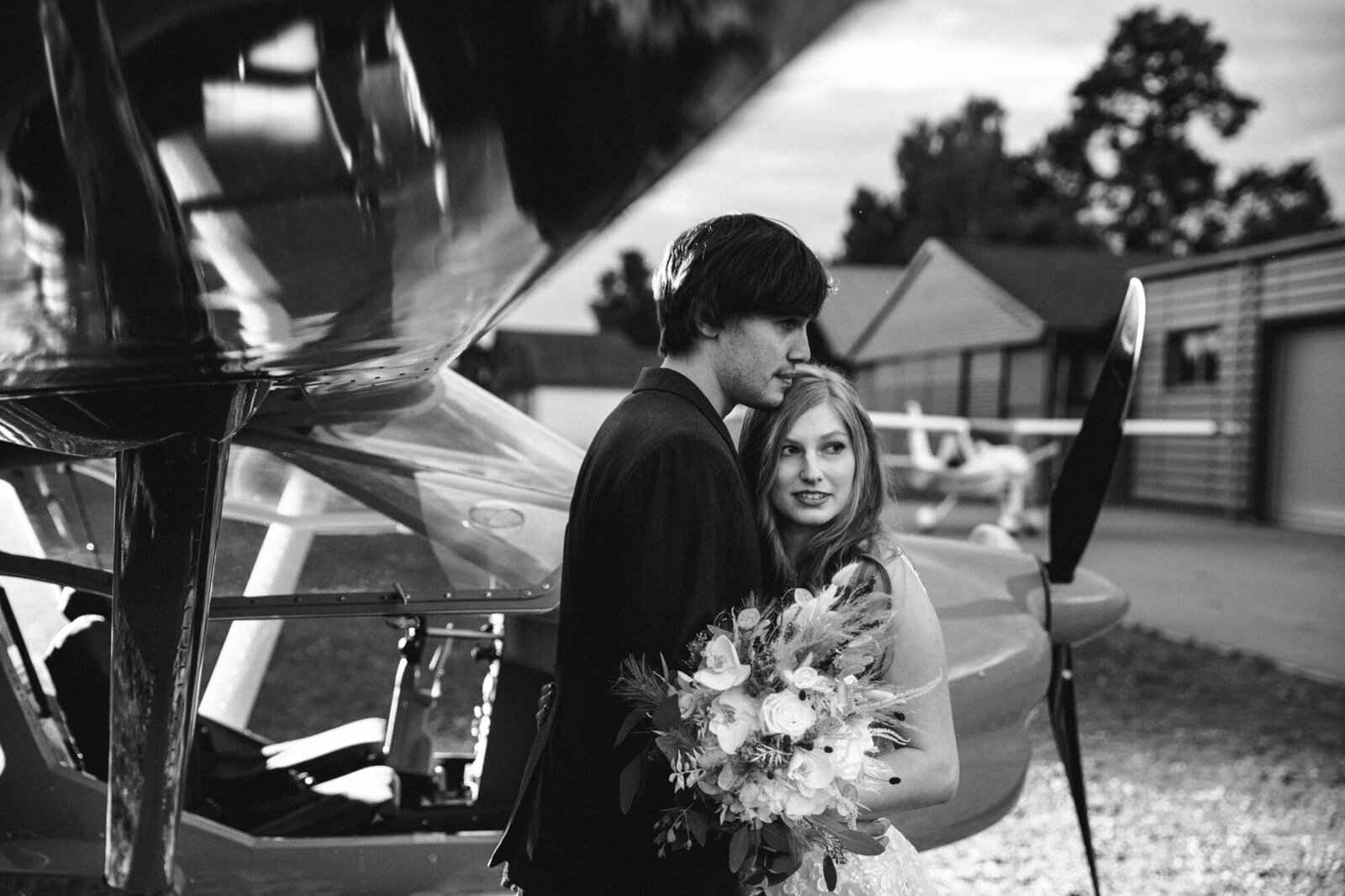 Jenny-D-Photography_Airpot_Love_Wedding_blackandwhite  (1)