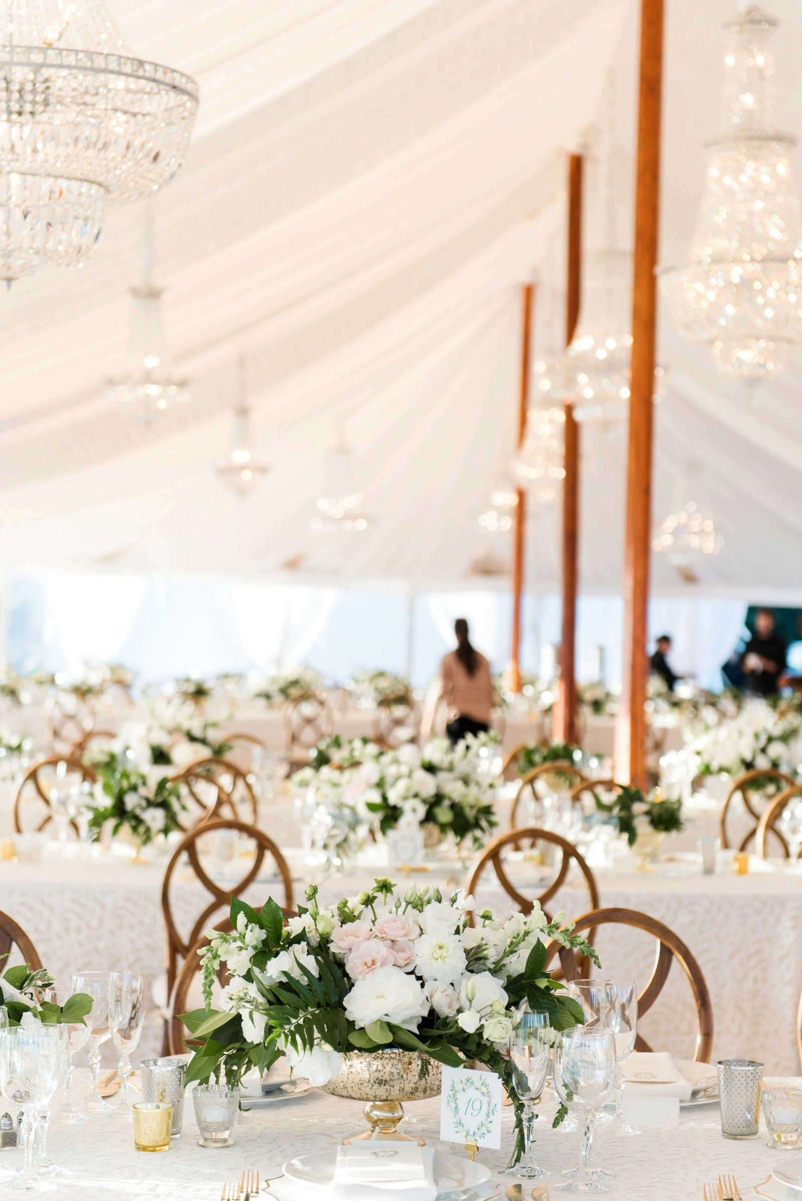 tented_home_wedding_ct_washington_0188
